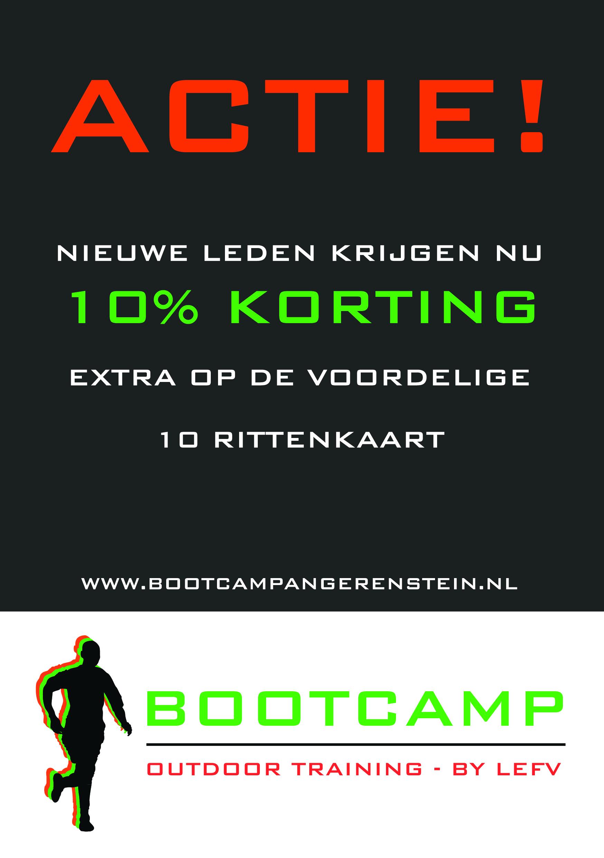 flyer_bootcamp_achterkant